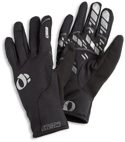 Pearl Izumi Men's Thermal Glove