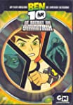 Ben 10: Le Secret de l'Omnitrix (Vers...