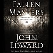 Fallen Masters | [John Edward]