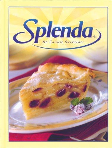 splenda-no-calorie-sweetener