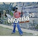 Nigeria 70: Lagos Jump
