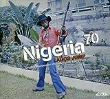 echange, troc Compilation - Nigeria 70 - Lagos Jump