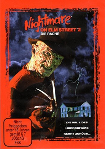 nightmare-on-elm-street-2-die-rache