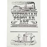 Victorian Popular Art (Giclée Print)||EVAEX