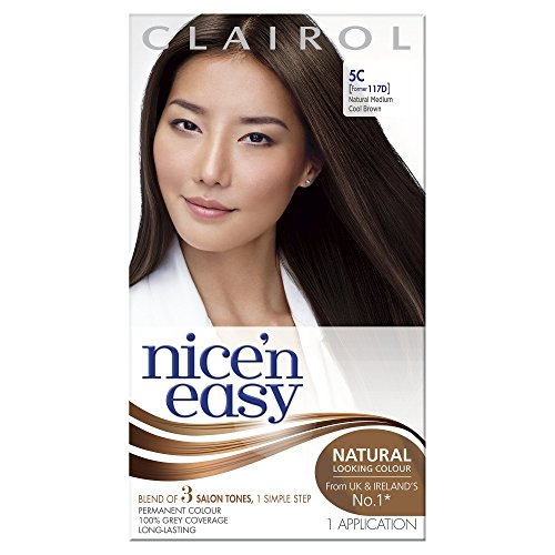 clairol-nice-and-easy-hair-colour-natural-medium-cool-brown-117d