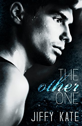 the-other-one