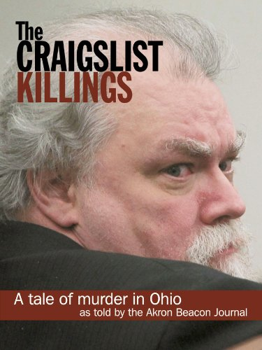 the-craigslist-killings