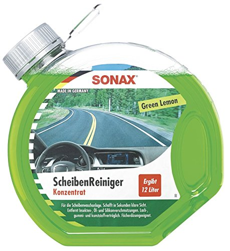 sonax-386400-nettoyage-additif-pour-le-lave-glace