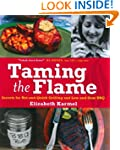 Taming the Flame: Secrets for Hot-and...