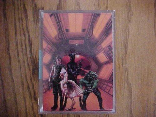 barclay-shaw-fantasy-art-serie-completa-90-cards-1995-fpg