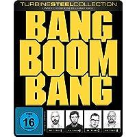 Bang Boom Bang - Ein
