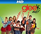 Glee [HD]: A Very Glee Christmas [HD]