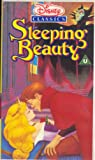 Sleeping Beauty [VHS]
