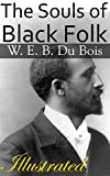 Image of The Souls of Black Folk: Illustrated & a Free AudioBook included