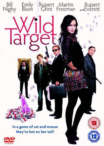 wild-target-import-anglais