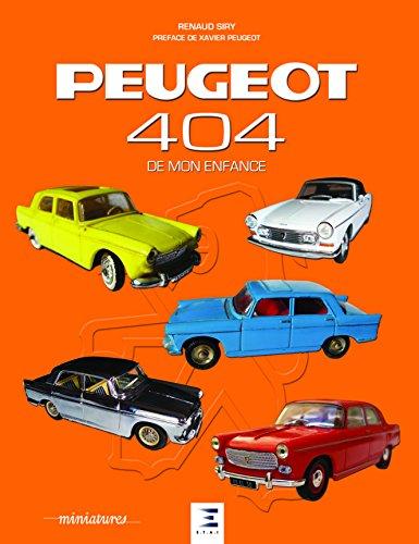 peugeot-404-de-mon-enfance-miniatures