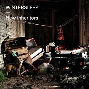 New Inheritors