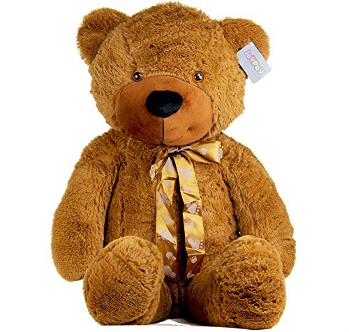 Joyfay-39-100cm-Brown-Teddy-Bear-Stuffed-Toy