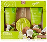 Grace Cole Coconut Reviver Set