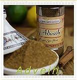 Adveih Persian Spice