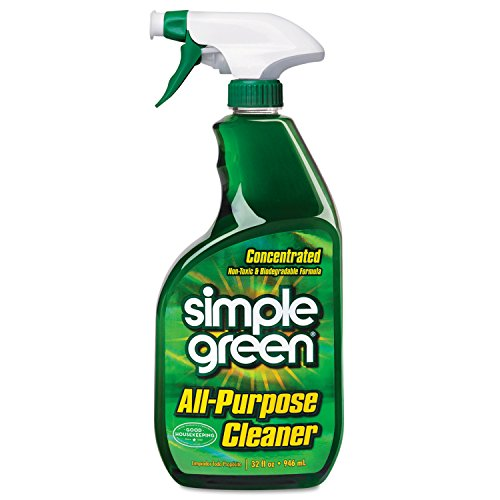 simple-green-all-purpose-cleaner-32-fl-oz