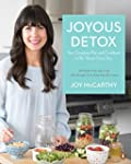 Joyous Detox: Your Complete Plan and...