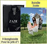 Zazie Bundle 7azie / Cyclo P/V/G