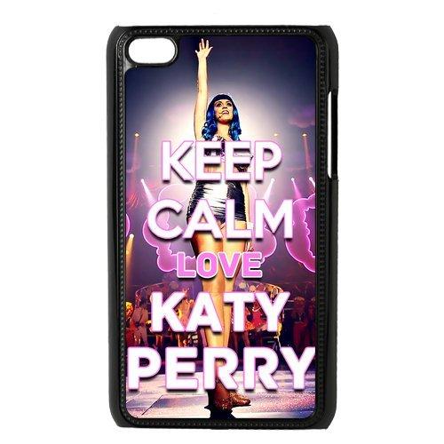 Popul (Roar Katy Perry Costume)
