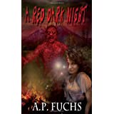 A Red Dark Nightby A.P. Fuchs