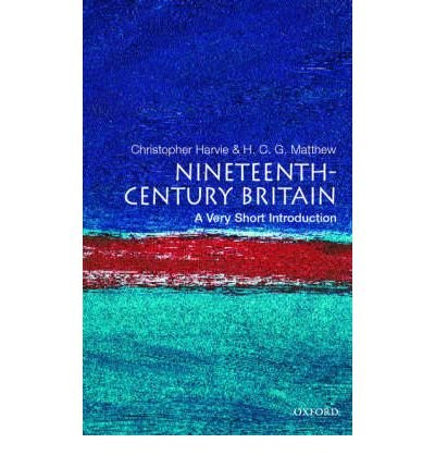 nineteenth-century-britain-a-very-short-introduction-by-author-christopher-harvie-by-author-colin-ma