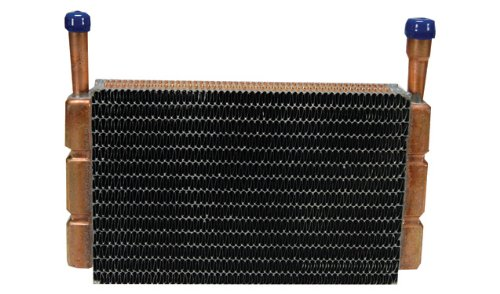 Ready-Aire / Vista-Pro 0399067 Heater Core