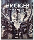 www HR Giger com (3822832502) by H.R. Giger