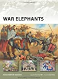 War Elephants (New Vanguard)