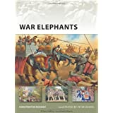 "War Elephants (New Vanguard)von ""Konstantin Nossov"""