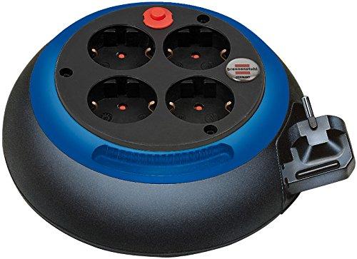 Brennenstuhl-Comfort-Line-Kabelbox-CL-S-4-fach-indoor-3m-1109230