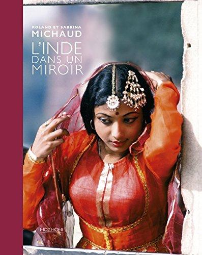 L Inde Dans un Miroir