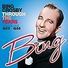 Through The Years Volume 9: 1955-1956