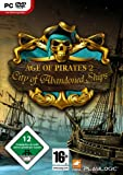 Age of Pirates 2 - City of Abandoned Ships