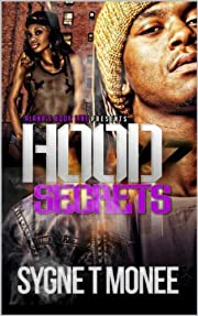 Hood Secrets