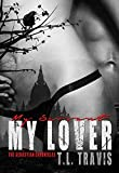 My Servant, My Lover (The Sebastian Chronicles Book 2)