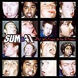 All Killer No Filler (Pink Vinyl) [VINYL] Sum 41
