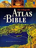 img - for The Collegeville Atlas of the Bible book / textbook / text book