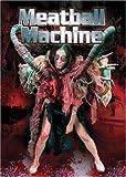 echange, troc DVD Meatball Machine [Import allemand]