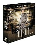 echange, troc Intégrale Hercule Poirot - Saisons 1 à 12
