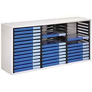 dvd storage units