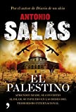 img - for El Palestino (Temas de Hoy) (Spanish Edition) book / textbook / text book