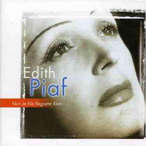 Edith Piaf Lyrics - Download Mp3 Albums - Zortam Music  Edith