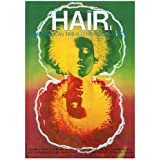 Hair, 1968, Broadway Show
