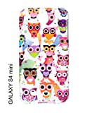24brands - Samsung Galaxy S4 mini protective case - 2529