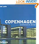 Copenhagen: Architecture &amp; Design